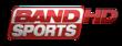 BANDSPORTS HD