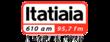 ITATIAIA AM-FM