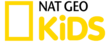 NATGEO KIDS HD